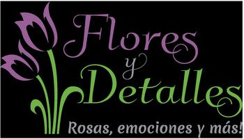 Flores condolencias arreglos funebres coronas flores - Coronas de flore ...